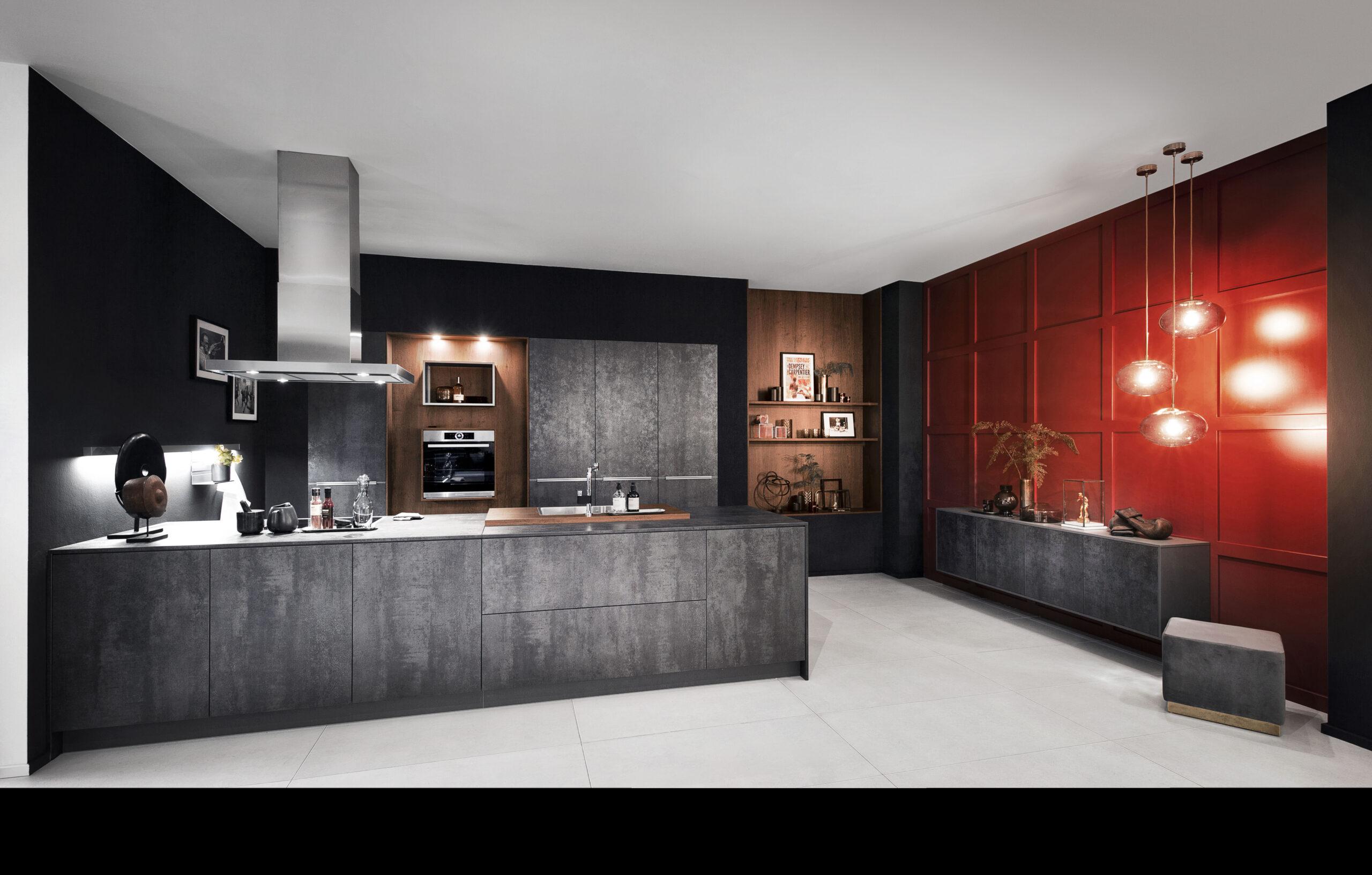Haecker_Hausausstellung_2019_Koje19_AV8000-Iron_Grey_M