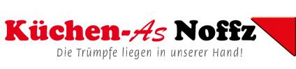 Logo Küchen As Noffz in Rostock